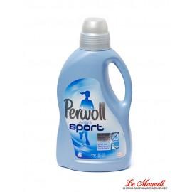 Perwoll Sport & Aktive Żel 1.5 l - 20 prań