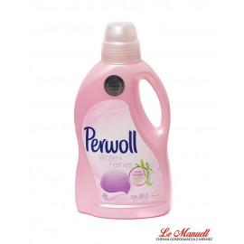Perwoll Wolle & Feines 1.5 l - 20 prań