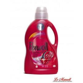 Perwoll ReNew Color Żel 1.5 l - 20 prań