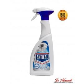 Antikal  Anti-Kalkschutz 750 ml