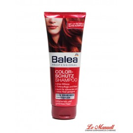 Balea Professional Color-Schutz Shampoo 250 ml