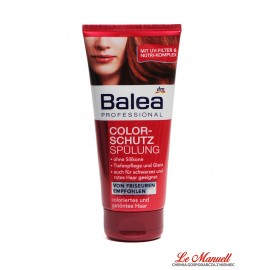 Balea Professional Color-Schutz Spulung 200 ml
