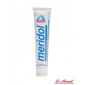 Meridol 75 ml