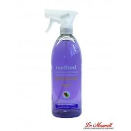 Method Universal-Reiniger, Lavender, 490 ml