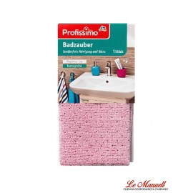 Profissimo Badzauber nowy różowy kolor