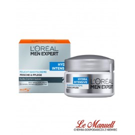 L'Oreal Men Expert Hydra Intensive 50 ml