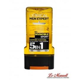 L'Oreal Men Expert Invincible Sport 300 ml