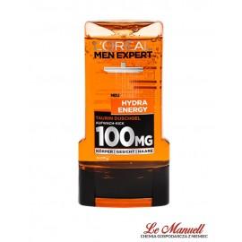 L'Oreal Men Expert Hydra Energy 300 ml