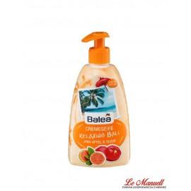 Balea Creme Seife Relaxing Bali 300 ml
