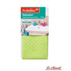 Profissimo Badzauber nowy zielony kolor