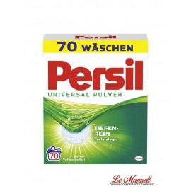 Persil Universal 4,93 kg - 70 prań