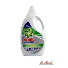 Ariel Professional uniwersalny 3,025 l - 55 prań