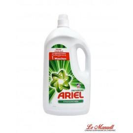 Ariel Actilift Żel 3.575
