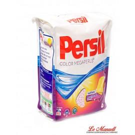 Persil Universal Megaperls 0,9 kg - 15 prań
