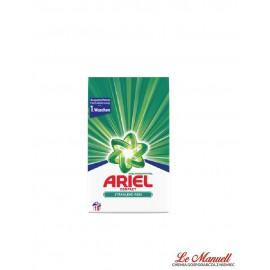 Ariel Actilift 18 prań