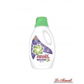 Ariel Actilift Colour&Style 22 prania