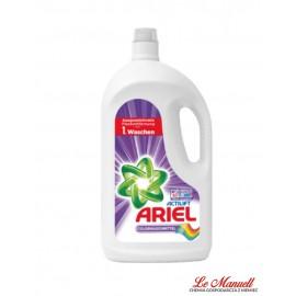 Ariel żel do kolorów - 65 prań