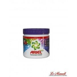 Ariel do kolorów 500g