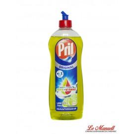 Pril Original Limette 750 ml