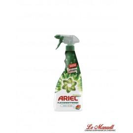 Ariel fleckenentferner - odplamiacz do tkanin 750 ml.