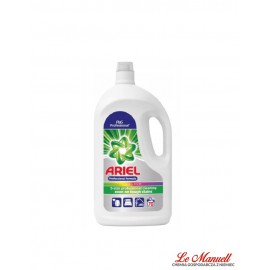 Ariel Professional kolor 3,025 l - 55 prań