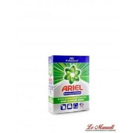 Ariel Professional uniwersalny proszek - 90 prań