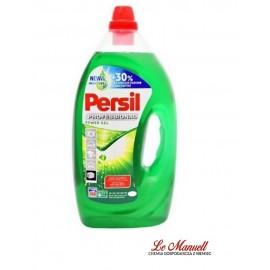 Persil Professional Universal Żel 5 l - 100 prań