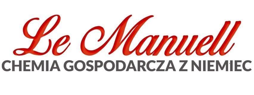 Le Manuell